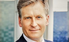 Tatton CEO and chief investment officer Lothar Mentel