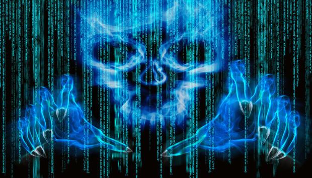 hackerinternetwebattack580100033460orig