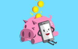 mobile-money-bank