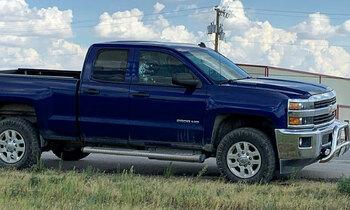 Tex 20 350x210