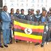 Uganda chase third Kwibuka T20 Title