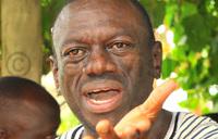 Don't boycott electoral process - Besigye