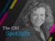 CIO Spotlight: Sharon Mandell, TIBCO Software