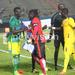 Uganda Cranes and Senegal play out frustrating scoreless draw