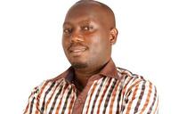 Why Ugandans will continue to pay exorbitant power tariffs  despite Museveni' intervention