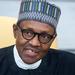 Buhari warns vote-riggers of 'ruthless' response
