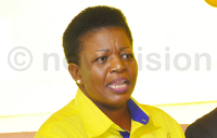 NRM members to wait longer as CEC postpones roadmap again