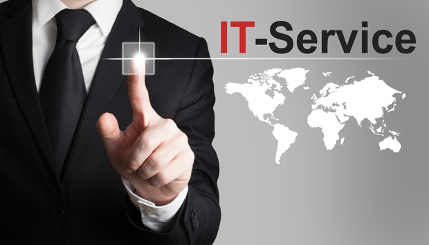 itservicets100688860orig