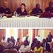 Ugandan designers set to earn big from Kampala fashion week intro