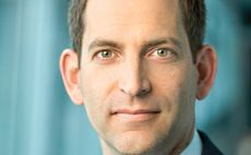 Schroders appoints global head of Private Assets