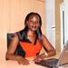 Mpanga's vision for Public Relations Association of Uganda
