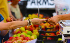 CPR AM launches food-focused equity fund
