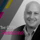 CTO Sessions: Morey Haber, BeyondTrust
