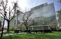 World Bank creates pandemic insurance plan