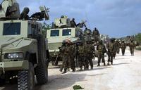 UN cuts AMISOM troop numbers