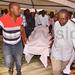 As it happened: Uganda Today - Thursday, November 21