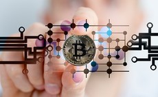 Bitcoin leaps 10% as US ETF approval expected