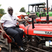 Farmers to get free sessions on markets