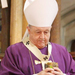Australian archbishop guilty of concealing child abuse steps down