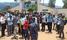 Kabale University students, lecturers arrested over strike