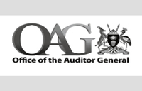 Notice from OAG