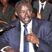 Uganda wins $435M oil case against Heritage