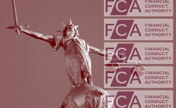 The regulator's board concluded it should request HM Treasury use its formal powers to direct the FCA to commission a review
