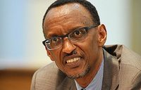 MPs to debate allowing Kagame to seek third term
