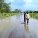 Floods displace Karimojong herders in Napak