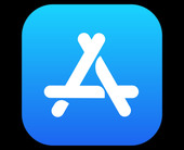 Apple updates App Store policies, streamlining bug fix updates and allowing appeals to guideline violations