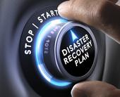 disasterrecoveryknob100654820orig