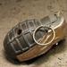 Two killed as Burundi soldier dies by own grenade