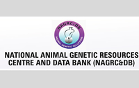 Notice from NAGRC