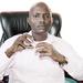 Serwadda, Kiganda to testify against Bugingo