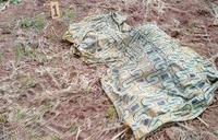 Traditional healer's head chopped off in Kasanda murder