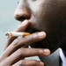 Global smoking deaths up by 5% since 1990: study