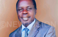 Namirembe diocese mourns Canon Njagala