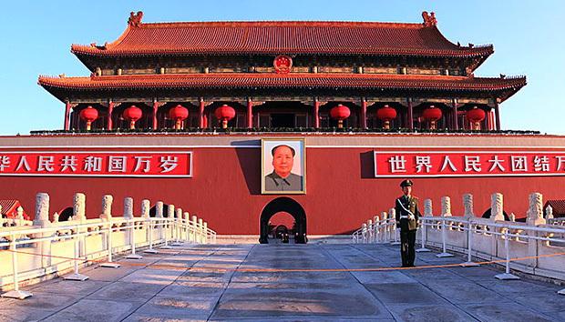 tiananmenbeijing100643017orig