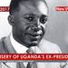 The misery of Uganda's ex-presidents