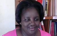 Transform the goal for women's economic empowerment