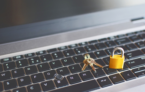 Why SMEs are at a higher risk to cyber crime