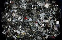 NEMA sets up e-waste collection, disposal centre