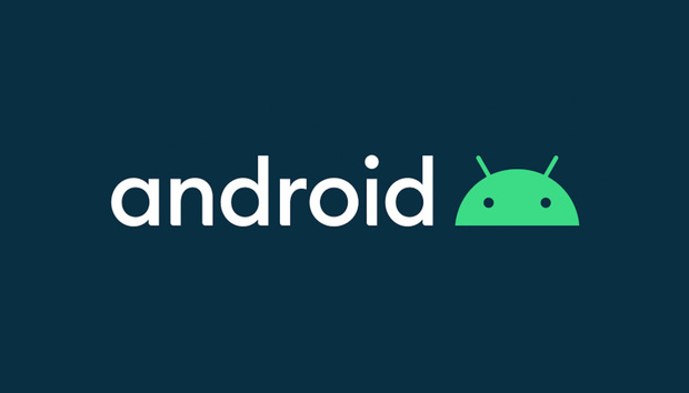 Goodbye Android Q, hello Android 10: Google's dessert-based code names are over
