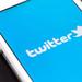 Turkey lifts ban on Twitter