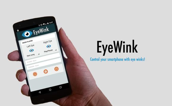 eyewinkapp