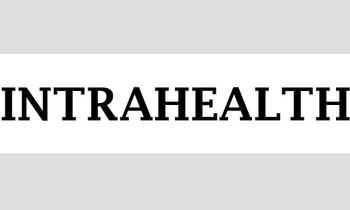 Intrahealth use logooo 350x210