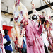 UMSC wants course developed for butchers