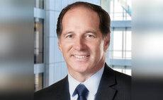 Mark Baribeau of Jennison Associates