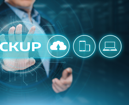 Commvault and Veritas NetBackup: Buyer's guide and reviews August 2019