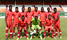 Nkana stretch unbeaten CAF home record to 61 matches
